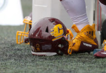 Central Michigan's Loss to Bowling Green
