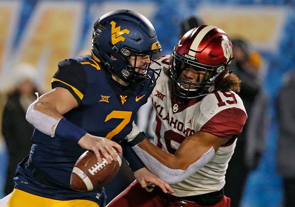 What S Next For The West Virginia Mountaineers