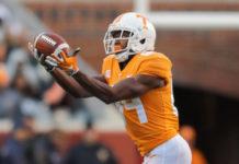 Tennessee Game Grades Missouri Edition