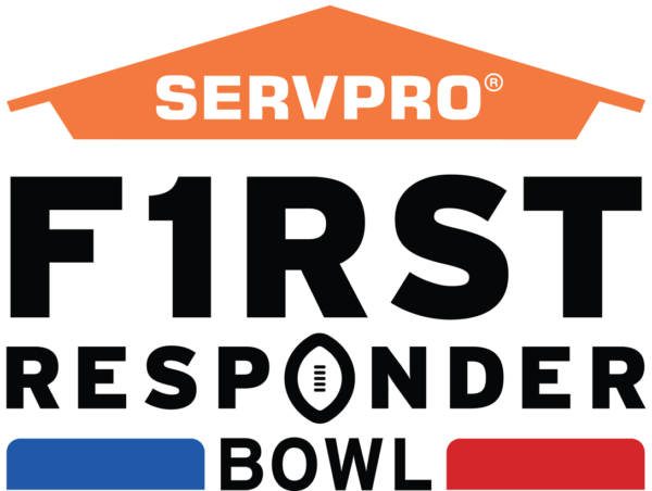 SERVPRO First Responders Bowl Preview