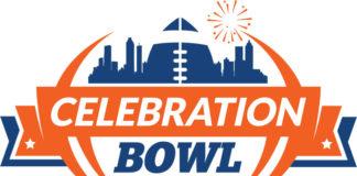 2018 Air Force Reserve Celebration Bowl