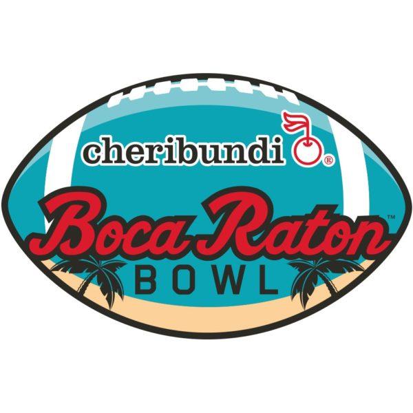 Boca Raton Bowl Preview