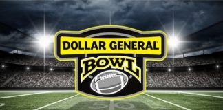Major factors going into the 2018 Dollar General Bowl