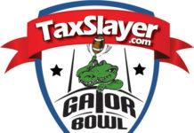 Gator Bowl Preview
