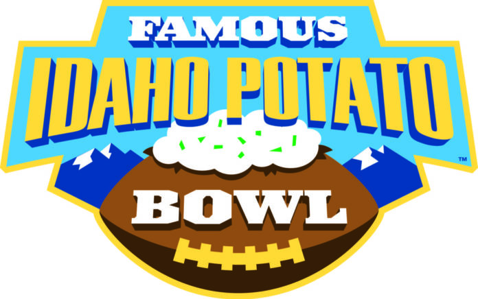 four things to look for: 2018 potato bowl