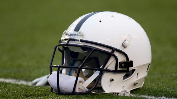 penn state added four more on national signing day