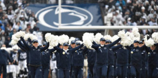 penn state checked all boxes on early signing day