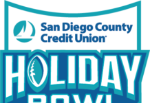 Holiday Bowl Preview