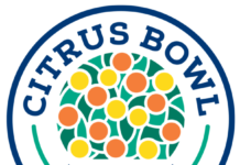 2019 VRBO Citrus Bowl Preview