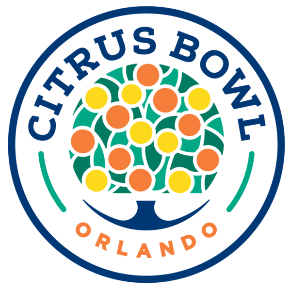2019 VRBO Citrus Bowl Preview