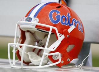 Florida Gators recruiting class