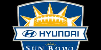Sun Bowl Preview: Pitt vs. Stanford
