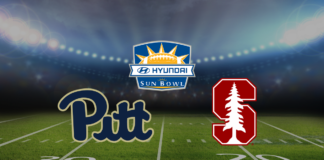 Stanford's Little Offense Is Just Enough