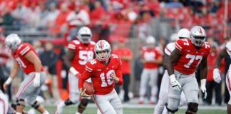 Tate Martell's Waiver Should Be Approved