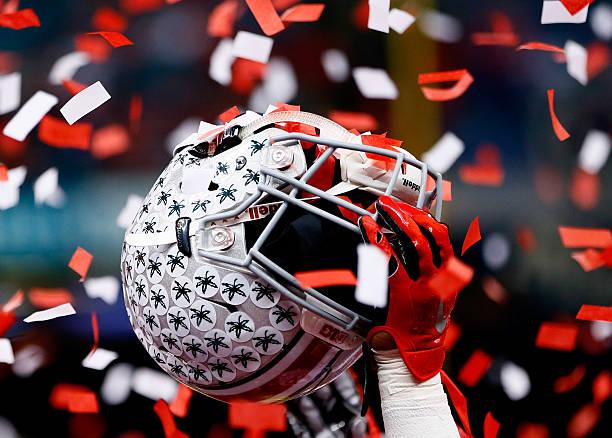 Ohio State 2021 Recruiting Wrap
