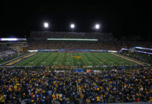 mountaineers managing expectations