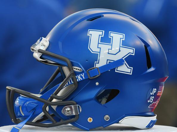 Kentucky's Best Win Elite 8
