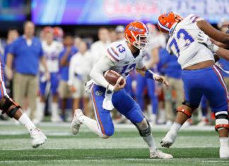 Florida Gators vs. Miami Hurricanes Preview