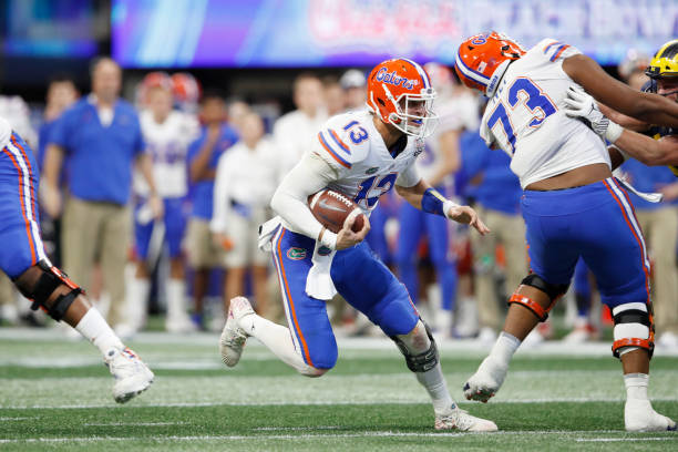 Florida Gators vs. Miami Hurricanes Preview