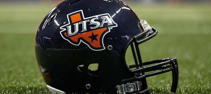 UTSA's Defeat To Texas A&M