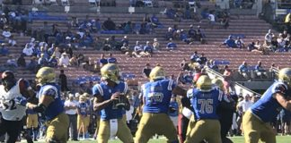 UCLA Loses Again 23-14.