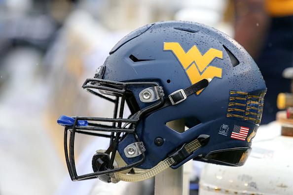 West Virginia's Defensive Surprises