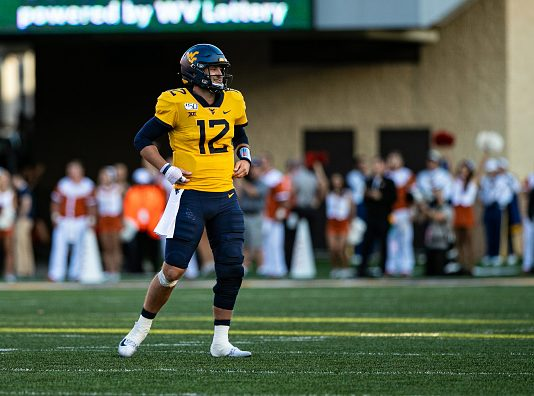 Mountaineers look to continue their climb