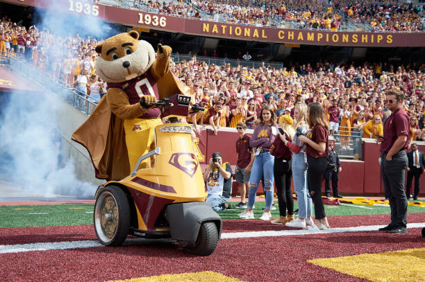 An open letter to the cast and crew of ESPN's famed Saturday morning show, explaining why Minnesota deserves College Gameday coming to campus.