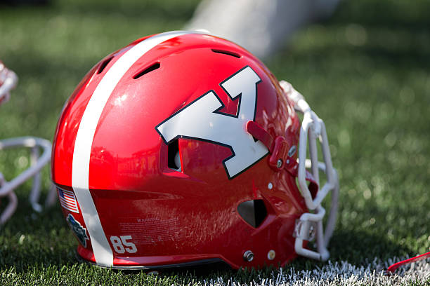 YSU was looking to return home on homecoming to get a victory against South Dakota State. Instead, Penguins blow the lead against the Jackrabbits.