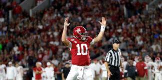 Alabama hosts Western Carolina