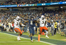 Who Is To Blame For Miami's Meltdown Against FIU