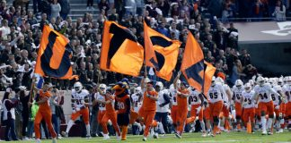 UTSA needed a victory on Saturday in order to be bowl eligible. Unfortunately, UTSA was Shutdown by Southern Mississippi and will miss the bowl season.