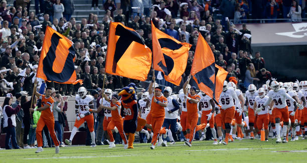 Utsa Shutdown By Southern Mississippi Last Word On College