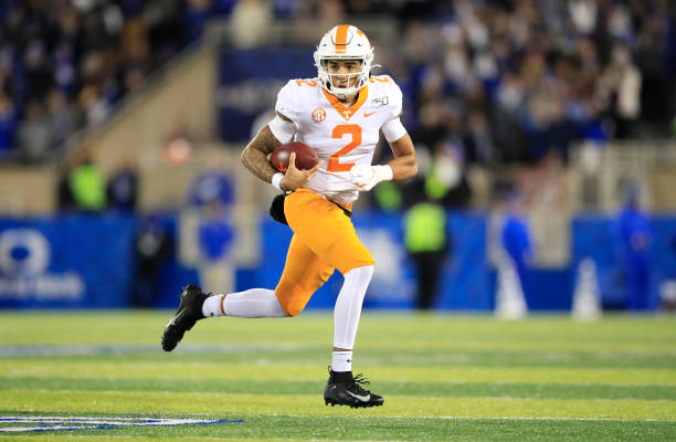 Our analysis on the annual SEC East bout between the Tigers and Vols. See how the teams matchup at each position in our Tennessee Missouri Football Preview.