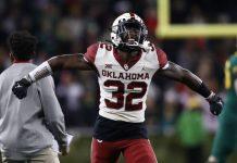 Oklahoma vs Baylor Retrospective