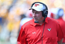 YSU Upsets Illinois State
