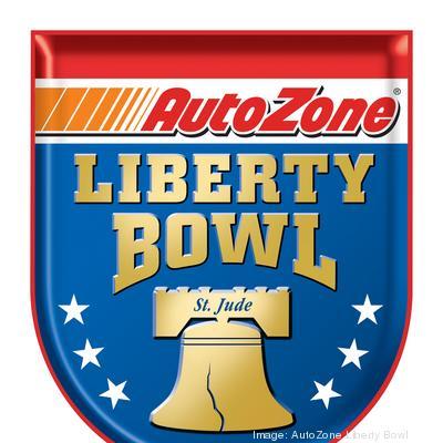 Liberty Bowl Preview