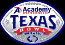 Texas Bowl Preview