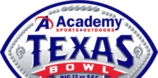 Texas Bowl Preview