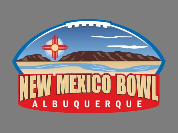 New Mexico Bowl Preview