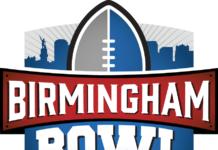 2020 Birmingham Bowl Preview