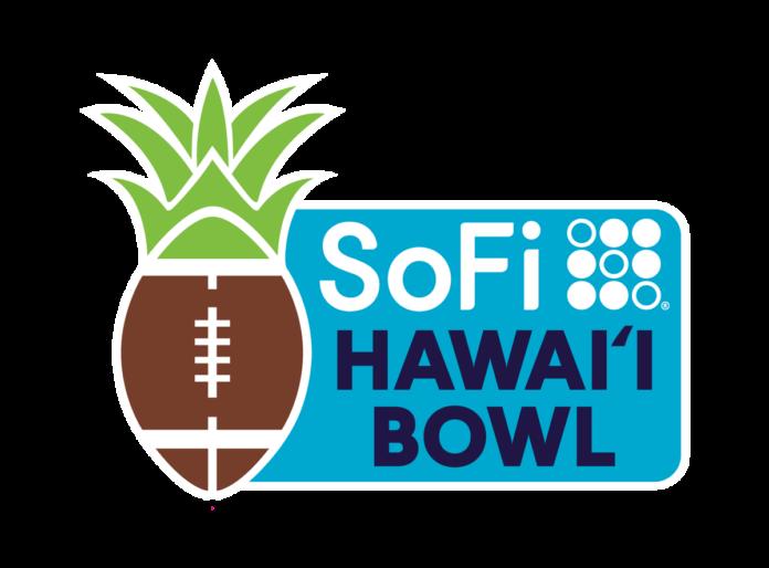 hawaii bowl preview
