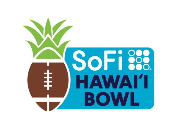 hawaii bowl preview