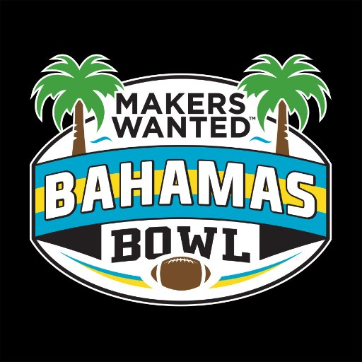 2019 Bahamas Bowl