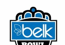 2019 Belk Bowl Preview