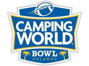 Camping World Bowl Preview