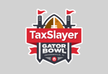2020 Gator Bowl Preview
