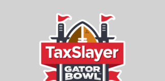 2020 Gator Bowl Preview