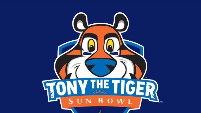 Sun Bowl Preview