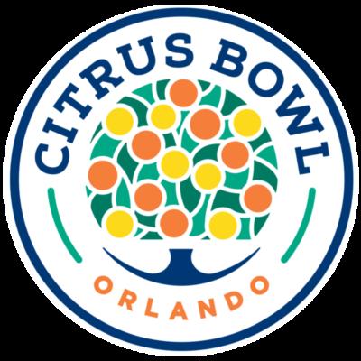 Citrus Bowl